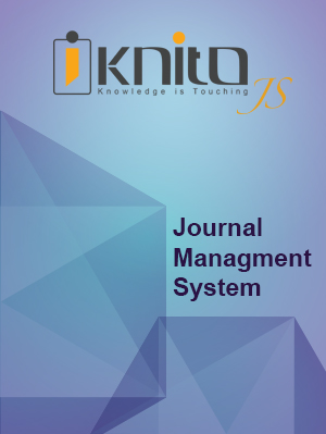 iKNiTO Journal Management System